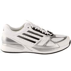the latest c8ad4 ed664 2223-9-2012 Adidas adizero Feather II Clay 79€ invece di 119,95€