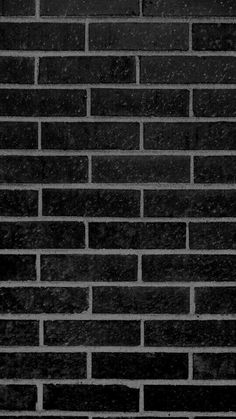 Brick Wallpaper Iphone, Iphone Background Wallpaper, Dark Wallpaper, Pastel Wallpaper, Mobile Wallpaper, Diamond Wallpaper, Wallpaper Samsung, Whatsapp Background, Photo Texture