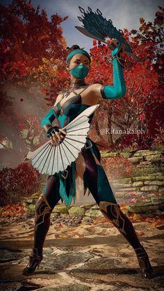 Mortal Kombat Comics, Kitana Mortal Kombat, Scorpion Mortal Kombat, Mortal Kombat Xl, Mortal Kombat Costumes, Liu Kang And Kitana, Mortal Kombat X Wallpapers, Claude Van Damme, Super Street Fighter