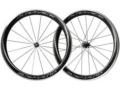 Shimano Dura Ace R9100 C60 Road Wheelset Bicycle Wheel, Bicycle Tires, Cycling Equipment, Cycling Bikes, Road Bike Wheels, Buy Bike, Road Bike Women, Bicycle Maintenance, Cool Bike Accessories