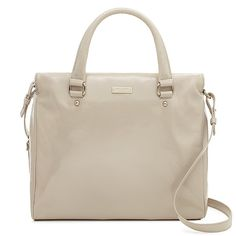 Kate Spade Cooper - in Black and White