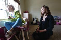 Florida mom allowed to give daughter medical marijuana | Hemp Beach TV Marijuana News & Television Network HBTV Stoner Television Network