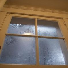 double pane windows fogging replacing discover cheaper way to fix fogged windows than replacing them window can how to remove moisture from double pane home improvement