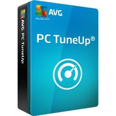 AVG PC TuneUp 16.77.3.23060 Crack + Product Key Full Version