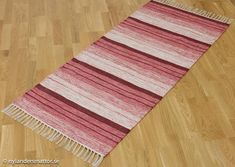 Bomull, Beach Mat, Outdoor Blanket, Rugs, Home Decor, Tela, Traditional, Farmhouse Rugs, Decoration Home
