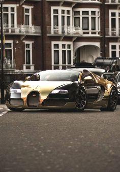 You will ❤ MACHINE Shop Café... ❤ Best of Bugatti @ MACHINE ❤ (2015 Bugatti Veyron Grand Sport)