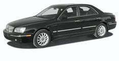 165 gambar hyundai owners manual terbaik di pinterest di 2018 rh pinterest com 2001 Hyundai XG350 2001 Hyundai XG350
