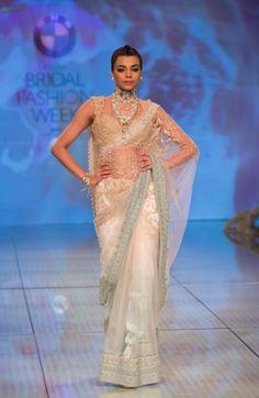 KLICK FASHION | Latest Fashion News 2015 | Fashion Trends
