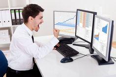 Para ler agora: 4 notícias diretas da BM&FBovespa e 7 sobre o mercado de ações