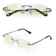 Okuliare pre šoférov alebo okuliare na šoférovanie sú v poslednej dobe Sunglasses, Fashion, Moda, La Mode, Fasion, Sunnies, Shades, Wayfarer Sunglasses, Fashion Models