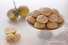 Biscotti+al+limone