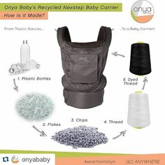 Just another reason to love @onyababy.  #Repost @onyababy with @repostapp ・・・ Just, simple.