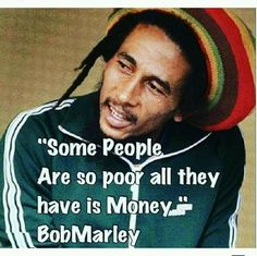 Bob Marley Quotes, Sayings, Images, Pics & Best Lines – Yo Quotes Wisdom Quotes, Words Quotes, Wise Words, Quotes To Live By, Me Quotes, Motivational Quotes, Inspirational Quotes, Sayings, Happiness Quotes