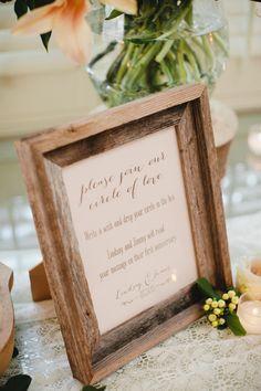 Photography: Kristyn Hogan   kristynhogan.com Event Design, Floral Design +Planning: Cedarwood Weddings   cedarwoodweddings.com   View more: http://stylemepretty.com/vault/gallery/12650