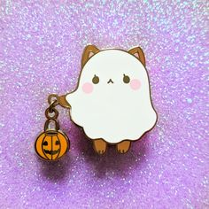 Stickers, Jacket Pins, Piercings, Delphine, Cool Pins, Pin And Patches, Cute Halloween, Paint Drop, Pin Badges