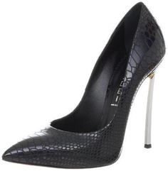 Casadei #shoes #pumps #heels