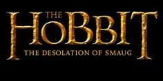 Peter Jackson Releases Excerpt of Live Event for THE HOBBIT: THE DESOLATION OF SMAUG | SciFi Mafia http://scifimafia.com/?p=105167