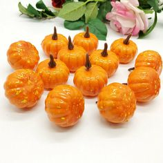 Artificial Fake Foam Vegetable Ornament Decor Craft Plastic Mould Toy Funny
