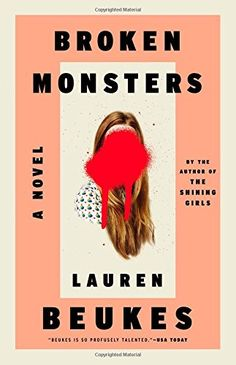 Broken Monsters by Lauren Beukes http://www.amazon.com/dp/0316216828/ref=cm_sw_r_pi_dp_KtSrvb11TDZDT