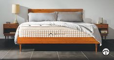 Moving? This Is Why You Need To Get Your Next Mattress Online