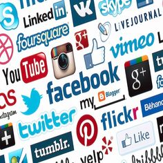 Consumers no longer want to be marketed to but rather, they want to be engaged. And as such, brands need to be social which is so much more than just having Facebook, Twitter and Instagram pages. How can Nigerian brands win in this Digital Marketing race? Read to find out http://streettoolzdigitalcentre.com/how-nigerian-brands-can-win-the-digital-marketing-race/