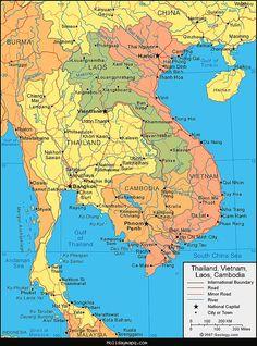 Map of Khemisset httpholidaymapqcommapofkhemissethtml
