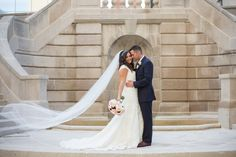 A classic and elegant Baltimore wedding at The Grand Historic Venue with wedding and bridal party photos on Federal Hill photographed by Maryland wedding photographer Christa Rae Photography