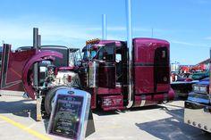 26 exhaust ideas semi trucks