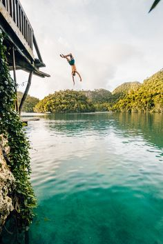 I spent one month living on Siargao and had the adventure of a lifetime. These are the best 30 things to do on Siargao: THE ULTIMATE BUCKET LIST Tourist Spots, Vacation Spots, Vacation Travel, Travel Destinations, Vacation Ideas, Honeymoon Ideas, Asia Travel, Siargao Philippines, Philippines Travel