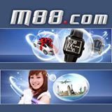 M88 Online Casino and Online Gambling in Asia