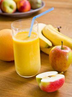 Eliksir za mršavljenje: 3 napitka od banane koja tope masne naslage