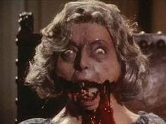 B-Movie Horror is Best - http://lordhorror.com/b-movie-horror-is-best/