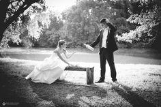 Profi esküvői fotós | Kreatív esküvői fotós - válassz a fotók alapján! http://www.sensephoto.hu - Esküvői fotózás, esküvői videózás