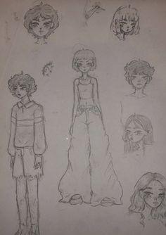 Indie Drawings, Trippy Drawings, Psychedelic Drawings, Cool Art Drawings, Art Drawings Sketches, Arte Grunge, Grunge Art, Arte Sketchbook, Art Diary