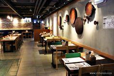 계절밥상 창동 대구탕과 매생이전 : 네이버 블로그