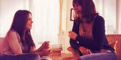 If your mom is anything like our mom, here are 11 things you know to be true.