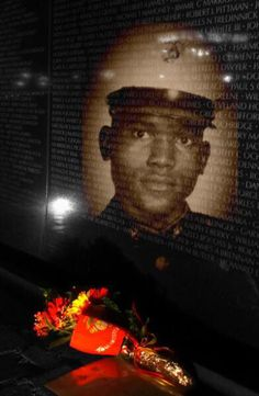 LCPL Lewis Gaines Taylor USMC Alpha Company 1BN 26th Marines 3rd Marine Division KIA 3/6/68 KHE SAHN +++you are not forgotten+++born September 20 1947 , Home of Record - New York , New York