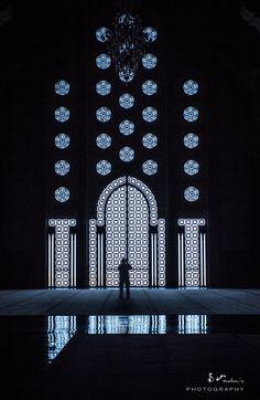 [南山Nathan] 远方不止有色彩-我的摩洛哥旅行笔记 - 北非地区 | 旅行摄影 - 论坛 - 穷游网