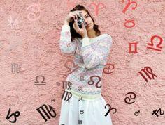 Ζώδια: Προβλέψεις για σήμερα (12/3)  #Ζώδια Co E, Zodiac, T Shirts For Women, Fashion, Moda, La Mode, 12 Zodiac Signs, Fasion, Horoscope