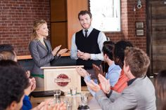 Join a Toastmasters Public Speaking Club