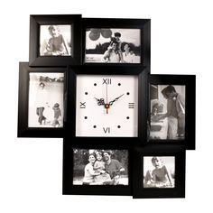 Anniversary Gifts for him | Redgiftshop http://www.redgiftshop.com/gifts-for-him/anniversary.html