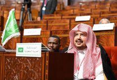بدء أعمال مؤتمر الاتحاد البرلماني العربي حول الانتهاكات الإسرائيلية للأقصى