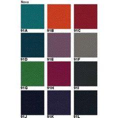 Konferenzdrehstuhl Sedus Swing Up Su 201 Flachpolster Auswahl Farbe Optionen SedusSedus