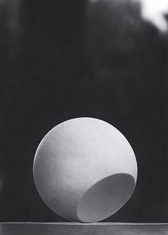 12 mm esfera negro 1 Strang lava