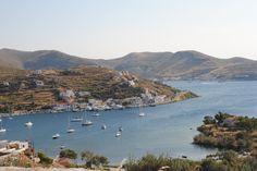 Vourkari, Kea (Greece) Globe, Acropolis, Ancient Greece, Greek Islands, Beautiful Sunset, Mythology, Affair, Beaches, Earth