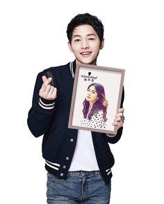 Korean Actresses, Korean Actors, Song Joong Ki Cute, Desendents Of The Sun, Song Hye Kyo Style, Song Joong Ki Birthday, Song Joon Ki, Sun Song, Chines Drama