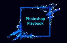 Photoshop Playbook é um projeto que a Adobe iniciou em 2013 com vários tutoriais em vídeo, essenciais para qualquer um que trabalha com criatividade e criação, como nós designers. Recentemente eles...