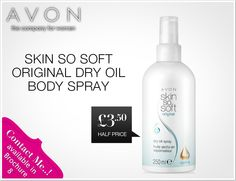 DONNA WALKER - I have been an Avon Representative for 6 years and have build a very good customer base Bath Or Shower, Avon Online, Avon Products, Avon Representative, Skin So Soft, Body Spray, Smudging, Your Skin, United Kingdom