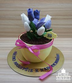 Tulips ♡