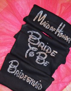 1 Bridal Party Half Lace Tank Top Maid of Honor by uniqueandtrendy, $14.95